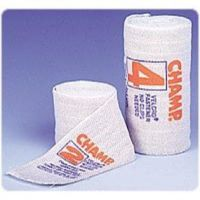 Champ Elastic Bandages by Carolon Company CRO1150