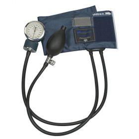 MABIS  Precision  Series Aneroid Sphygmomanometer BP Monitor 01-140-016