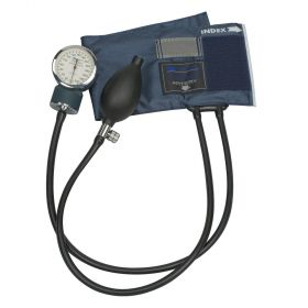 MABIS  CALIBER  Series Aneroid Sphygmomanometer BP Monitor 01-140-017