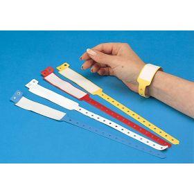 PDC Speedi-Print ID Bracelets, Imprinter Surface 05-544