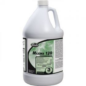 Unicide 128 - Gallon