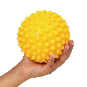 "Tactile Ball - 8-1/2"" (1)"