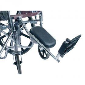 iT-Phytz Elevating Leg Rests