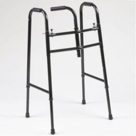 Stroke Walker - Wheels for Stroke Walker #1778 (Pair)