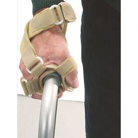 Walker Hand Splint - Right