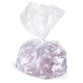 Athletico Poly Ice Bags