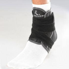 X-Large Hg80 Premium Soft Shell Ankle Brace
