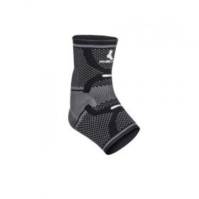Mueller Omniforce Ankle Support - Right - XX-Large