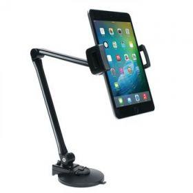 CTA Digital Ultra-Light Arm Tablet and Smartphone Mount