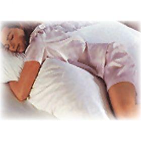 Bilt Rite 10-47860 Body Sleeper Pillow
