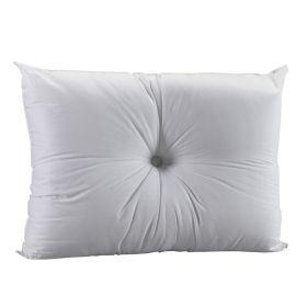 Bilt Rite 10-47890 Sleepy Hollow Pillow