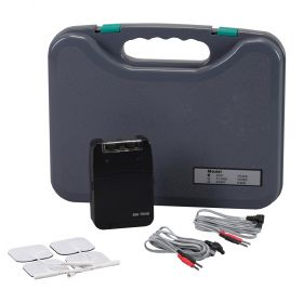 Bilt Rite 10-65001 TENS Unit with Accessories-3mode
