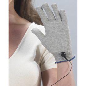 Bilt Rite 10-65010 Conductive Glove