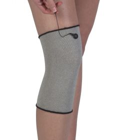 Bilt Rite 10-65013 Conductive Knee Support