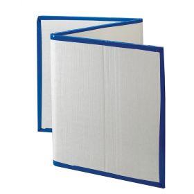 Bilt Rite 10-68850 Foldable Bedboard