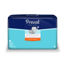 Prevail Bladder Control Pads