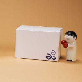 10120 Folding Cartons