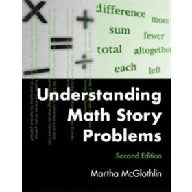 Understanding Math Story Problems Second Edition