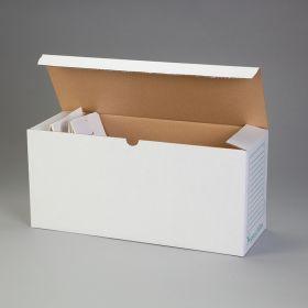 Prescription Box
