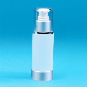 Airless Metered Pump Dispensers - 10395