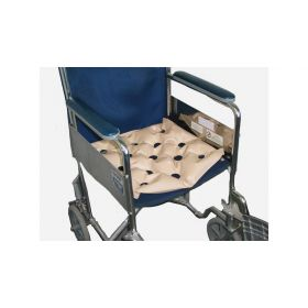 WAFFLE  Original Seat Cushion
