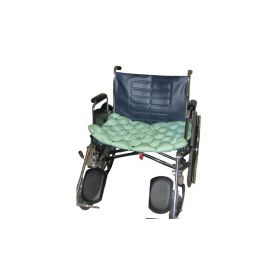 WAFFLE  Bariatric Seat Cushion
