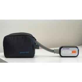CPAP Sanitizer VirtuCLEAN 1087308