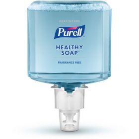 Soap Purell  Healthy Soap    1087417EA