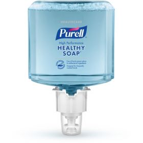 Soap Purell  Healthcare CRT Healthy Soap  1087419