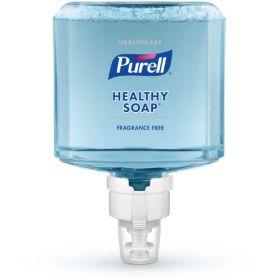 Soap Purell  Healthy Soap    1087443