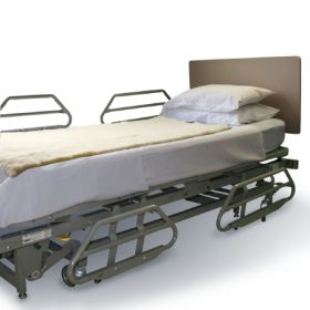 Bed Pad 30 X 40 Inch For Bed Mattresses