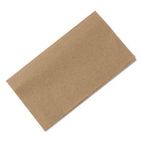 Singlefold Paper Towels, 9 3/10 x 10 1/2, Natural, 250/Pack