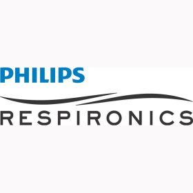 Philips Respironics 1099015 AsthmaPack Children Asthma Care Kit