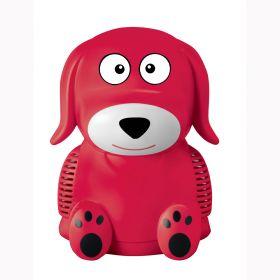 Veridian 11-515 Puppy Pediatric Compressor Nebulizer