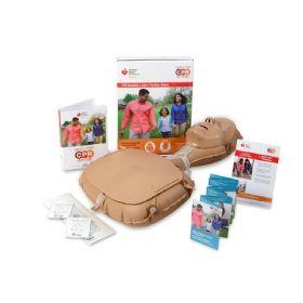 Adult & Child CPR Anytime Kit Laerdal