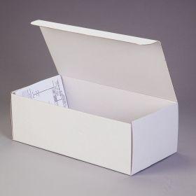Prescription Box, Small