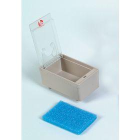 Foam Insert for 1 x 1 Pyxis Cubie Smart Pocket