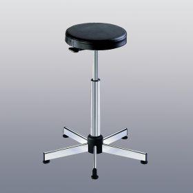 Kango Polyurethane Seat Stool