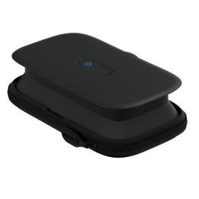 Phone Sanitizer HoMedics UV-CLEAN