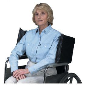 SkiL-Care Wheelchair Side Wings