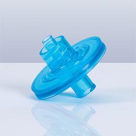 Supor Sterile Syringe Filter, 0.2 Micron, 25mm