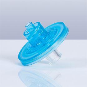 Supor Sterile Syringe Filter, 1.2 Micron, 25mm