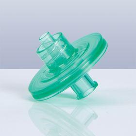 SuporSterile Syringe Filter, 5 Micron, 25Mm