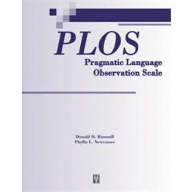 PLOS: Pragmatic Language Observation Scale