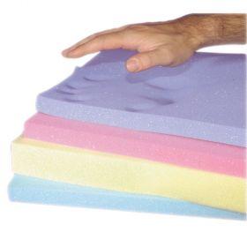 AliMed  T-Foam  Cushion