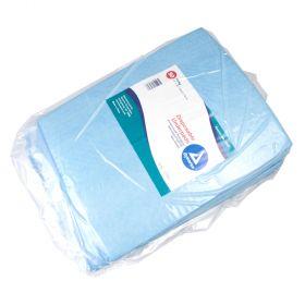 Dynarex 1347 Waterproof Underpad-50/Pack