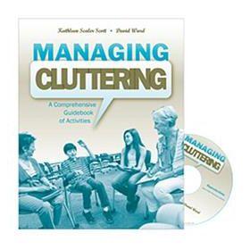 Managing Cluttering: A Comprehensive Guidebook of Activities