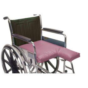 Amputee Seat Cushion