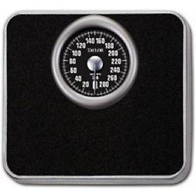 Speedometer Floor Scale