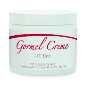 Gormel Creme by Gordon 14200038